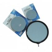 "VolumeAir Round Ceramic Airstone 200mm (8"") (Home Hydro)"