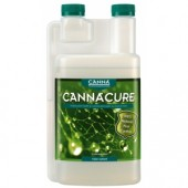 CannaCure Concentrate 1L (Home Hydro)