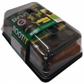 Rooting Sponge Propagation Kit - ROOTIT