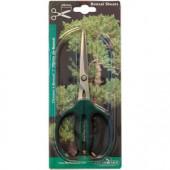 Bonsai Shears - 60mm Scissors (Home Hydro)