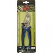 Heavy Duty Shears - Scissors (Home Hydro)