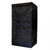 LightHouse LITE 1m - (1m x 1m x 2m) Grow Tent