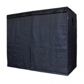 LightHouse LITE 2.4m - (1.2m x 2.4m x 2m) Grow Tent