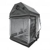 LightHouse LOFT 1.2m² Tent - 1.2m x 1.2m x 1.8m