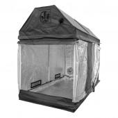 LightHouse LOFT 2.4m Tent - 2.4m x 1.2m x 1.8m
