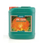 Canna PK13/14 Bloom Booster 5L