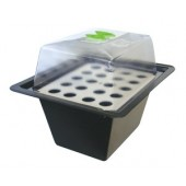 20 Site Heated X-Stream Propagator (Home Hydro)