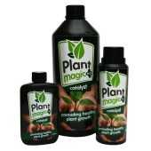Catalyst 250ml Plant Magic Plus (Home Hydro)