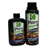 Bio Wetter 125ml Plant Magic Plus (Home Hydro)