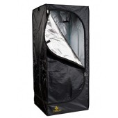 Dark Room DR60 ll - 60 x 60 x 160cm (Home Hydro)