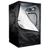 Dark Room DR120 ll - 120 x 120 x 200cm (Home Hydro)