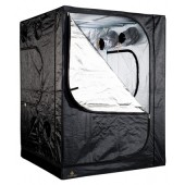 Dark Room DR150 ll - 150 x 150 x 200cm (Home Hydro)