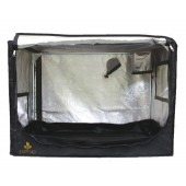 Dark Room Propagator DP90 - 90 x 60 x 90cm (Home Hydro)