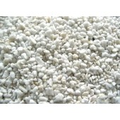 Perlite 2.5L Bag (Home Hydro)
