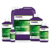 Alga Bloom 1L Plagron (Home Hydro)