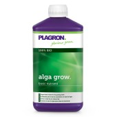 Alga Grow 100ml Plagron (Home Hydro)