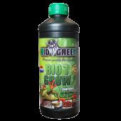 BioGreen Bio 1 Grow - 1 ltr