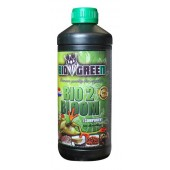 BioGreen Bio 2 Bloom - 1 ltr