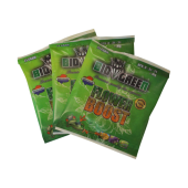 Flower Boost Box of 6 Sachets by BioGreen