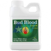 Bud Blood Liquid 250ml - Advanced Nutrients