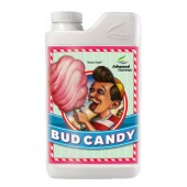 Bud Candy 1L - Advanced Nutrients (Home Hydro)