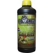 BioGreen CalGel - 1 ltr