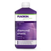 Diamond Shield (bio protect) 250ml Plagron (Home Hydro)