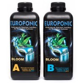 Europonic Bloom 1L (A&B)