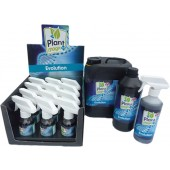 Evolution 500ml Plant Magic Plus (Home Hydro)