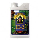 H2 Humic Acid 1L - Advanced Nutrients (Home Hydro)