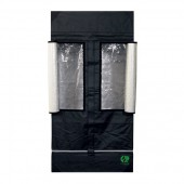 GrowLab Grow Room - GL100 - 100x100x200cm (Home Hydro)