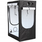 HomeBox Evolution R120 Grow Tent - 120cm x 90cm x 180cm