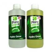 Hydro Grow A&B 1L HW Plant Magic Plus