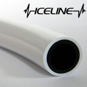 IceLine - 4mm Insulated Tube
