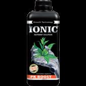 Ionic PK Boost 1L (NEW FORMULA) (Home Hydro)