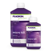 Micro kill (preventive concentrate) 250ml Plagron (Home Hydro)