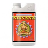 Nirvana 1L - Advanced Nutrients (Home Hydro)