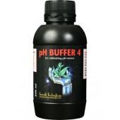 Ionic pH Buffer 4
