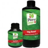 Plant Magic Veg Boost 250ml