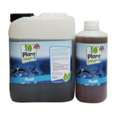 Flush 1L HW Plant Magic Plus (Home Hydro)