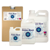 NPK Power Wash 1L