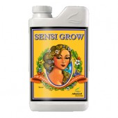 Sensi Grow A+B 1L - Advanced Nutrients (Home Hydro)