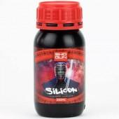 Shogun Silicon - 250ml