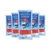House & Garden Shooting Powder 1 x 65g Sachet