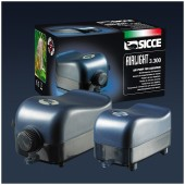 SICCE AirLight 3300 Air Pump - 100l/h