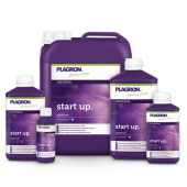 Start Up 100ml Plagron (Home Hydro)