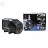 SICCE Syncra Silent Pump 4.0 - 3500 l/ph