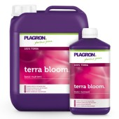 Terra Bloom 1L Plagron (Home Hydro)