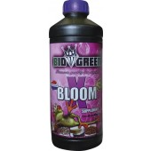 BioGreen X-Bloom - 1 ltr