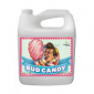 Bud Candy 5L - Advanced Nutrients